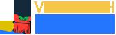 Dịch Vụ San Lấp Mặt Bằng Ở Tại TpHCM Uy Tín 0944994499